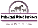 Pet and House sitting by a highly credible, responsible, and insured professional.  Available in the Corpus Christi, Texas area.